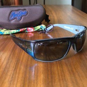 NWOT, Maui Jim's Sunglasses